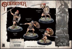 Godslayer_Models_Halodynes_Hoplites