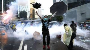 hongkong-demonstrationen-2-540x304