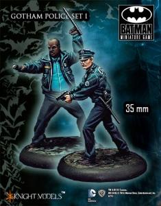 k35bac005-gotham-police-set