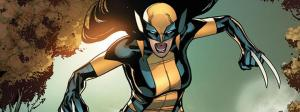 wolverine-3-x-23-laura-kinney-x-men-x-force