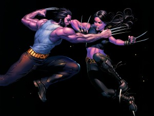 wolverine-and-x-23