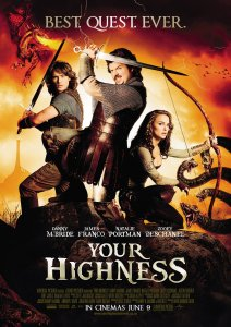 your_highness_poster06