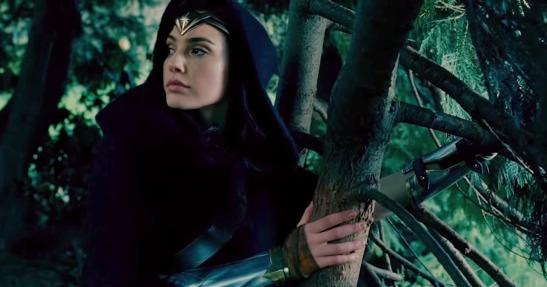 dceu-timeline-suicide-squad-isn-t-a-batman-vs-superman-prequel-but-wonder-woman-is-won-874132