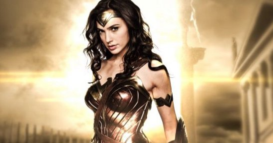 gal-gadot-wraps-wonder-woman